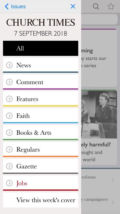 Church Times screenshot-3