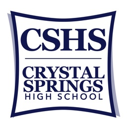 Crystal Springs High School