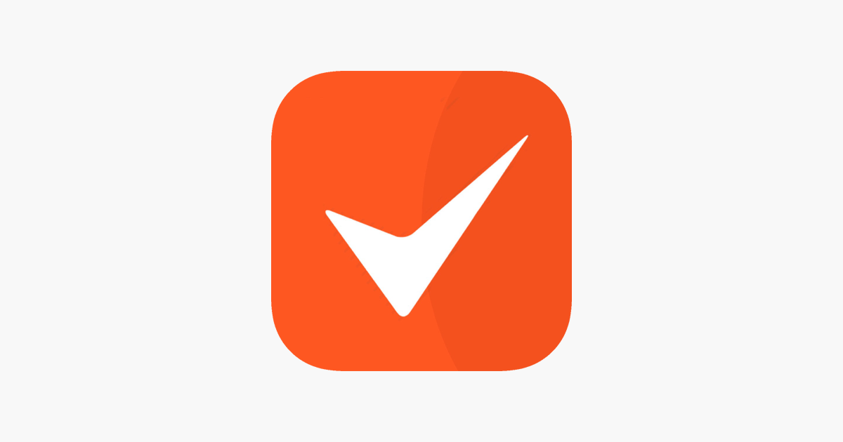 Invoice Simple On The App Store - Invoice simple vancouver