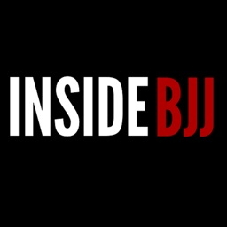 Inside BJJ