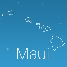 Maui Travel by TripBucket