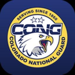 Colorado National Guard - CONG