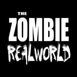 The Zombie : Real World