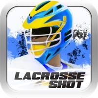 Codes for Lacrosse Shot Hack