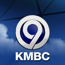 First Alert Weather - KMBC 9