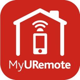 MyURemote - Universal Remote