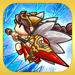 16.Endless Frontier Saga 2 - RPG