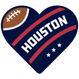 Houston Football Rewards