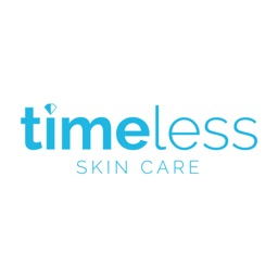 Timeless Skin Care - The Official App