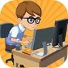 游戏电竞大亨-开罗模拟职业玩家经理
