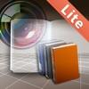 Snap2PDF Lite - iPhoneアプリ
