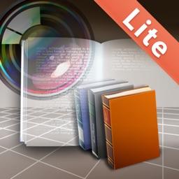 Snap2PDF Lite