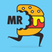 143.Mr D Food - Delivery & Takeout