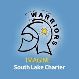 Imagine South Lake Charter