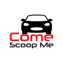 ComeScoopMe