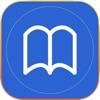 Từ điện nhật-việt,日本語辞書 - iPhoneアプリ