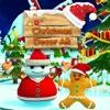 Christmas Decor AR