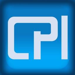 CPI Mobile App Suite