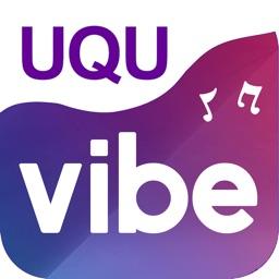 UQU Vibe