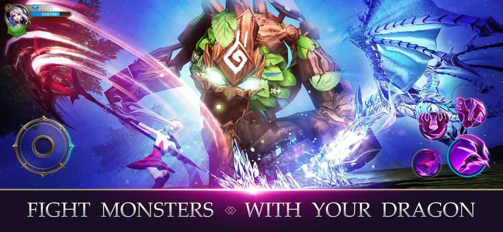 Daybreak Legends: Defenders - Revenue & Download estimates