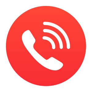 Call Recorder Unlimited app