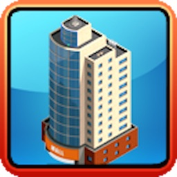 Properties Tycoon: Build Your Agent Empire
