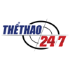 The Thao 247