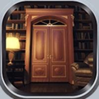 Codes for Hidden Escape Hack