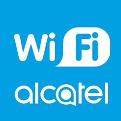 ALCATEL LINK APP on the App Store