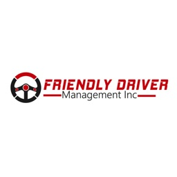 Friendly Drivers