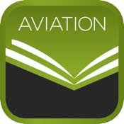 Aviation Dictionary app review