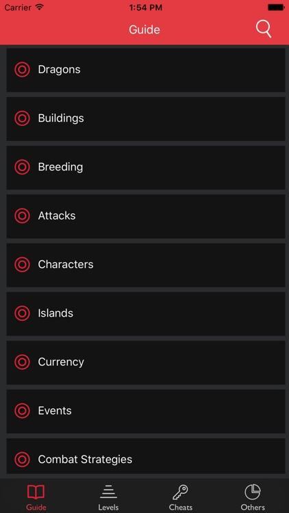 Best Breeding Guide For Dragoncity Mobile