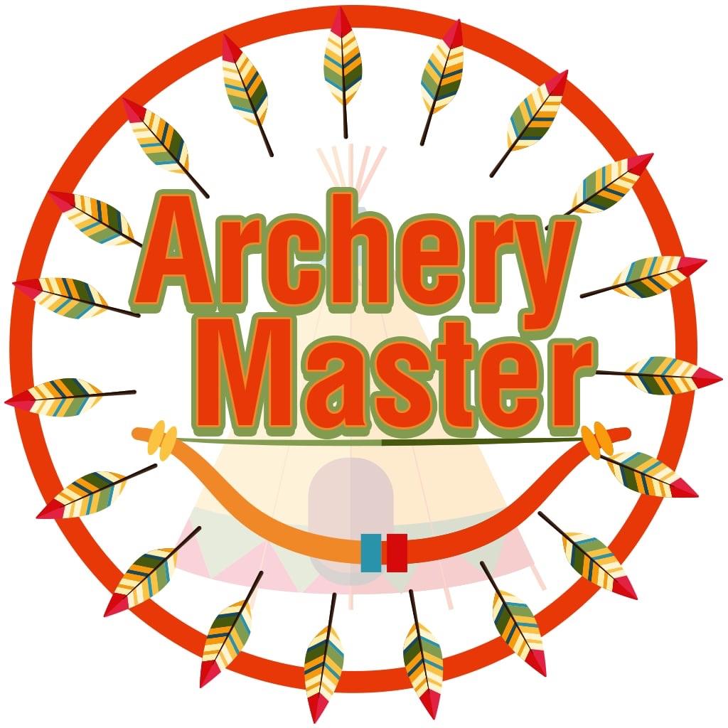 Archery master jungle hunter hack