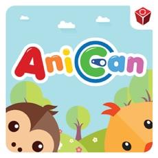 Activities of AniCan