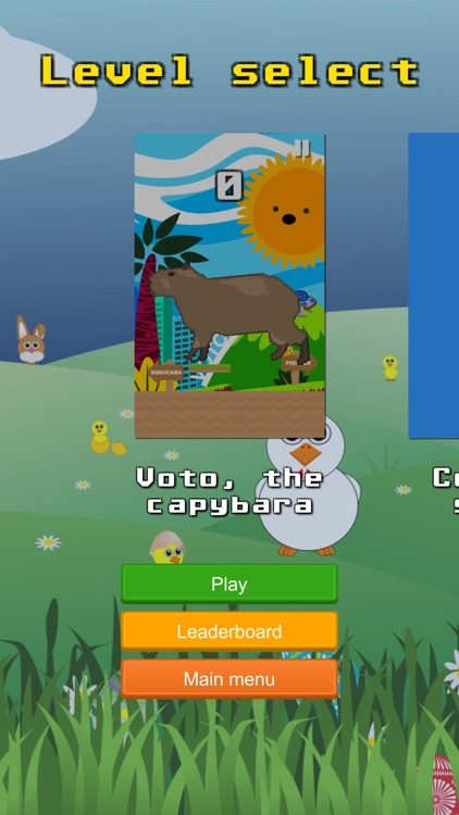 Extreme Jump - jump is fun screenshot-3
