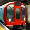 Subway Simulator 2 - London