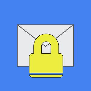 iPGMail app