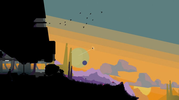 forma.8 GO screenshot-0