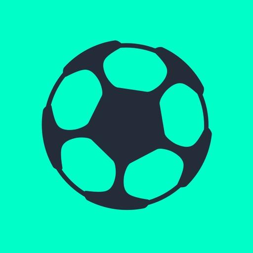 Tonsser Fußball