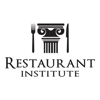 Restaurant Institute F&B Cost