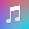 MUSIC LIVE for iTunes