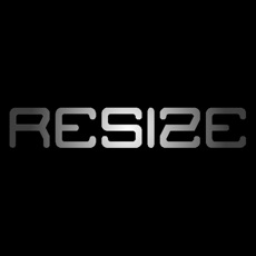 Activities of Resize - Game
