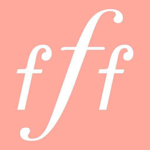 FabFitFun Stickers