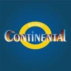 Rádio Continental - 98.3 FM icon