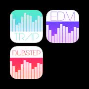 Music Studio Bundle - Create EDM, Dubstep & Trap