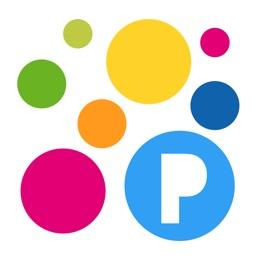 Park and Joy – Parkticket App