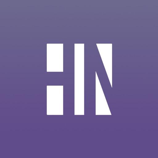 HOLA News Icon