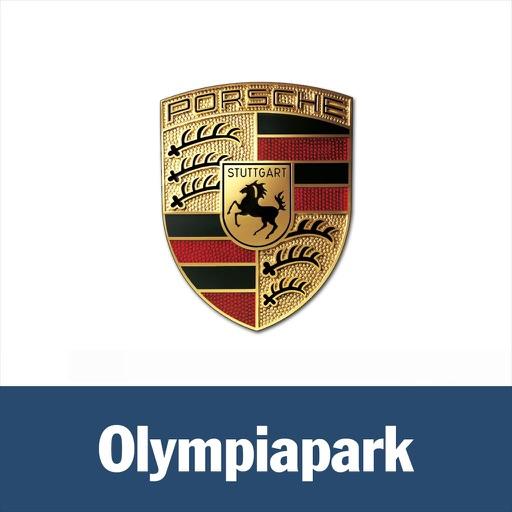 Porsche Times Olympiapark