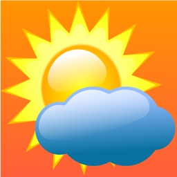 Weather Notify