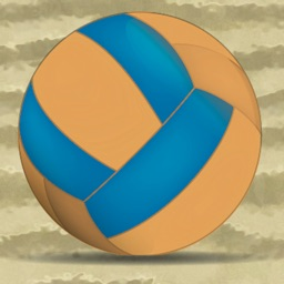 V-Ball